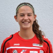 Einberufung U19 Frauen Nationalteam