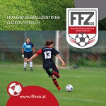 FFZOOE_Folder_Cover